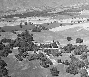 <span>1957</span> 