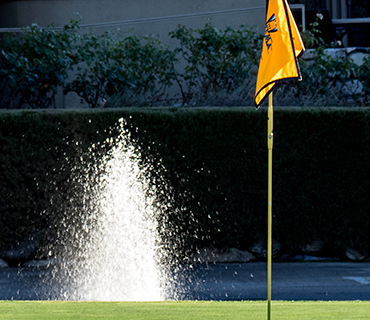 <span>Today</span> 