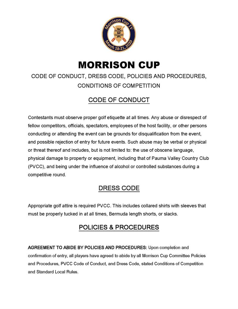 Conditions_of_Competition_2020_MORRISON_CUP_IV_Final_Page_1