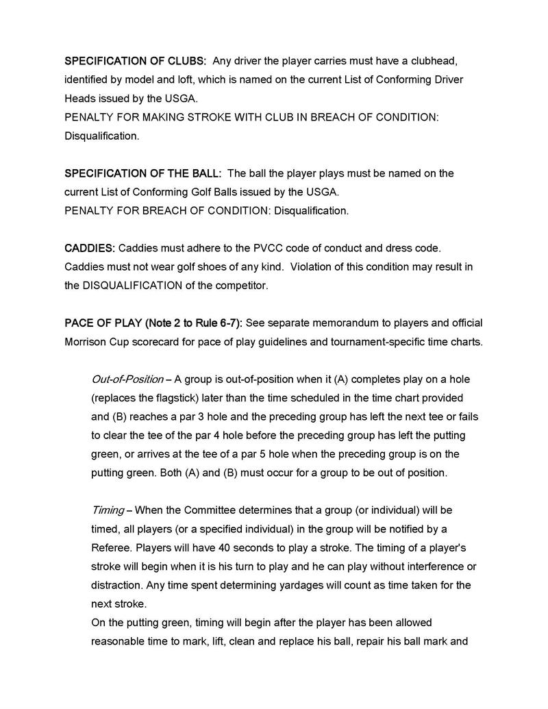 Conditions_of_Competition_2020_MORRISON_CUP_IV_Final_Page_4