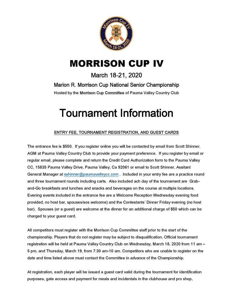 Tournament_Information_Schedule_2020_MORRISON_CUP_IV_Page_1