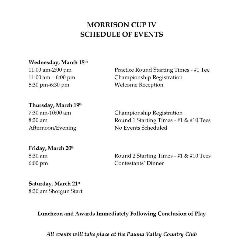 Tournament_Information_Schedule_2020_MORRISON_CUP_IV_Page_6